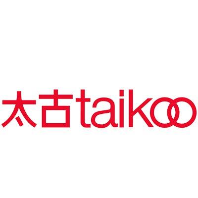 TAIKOO 太古