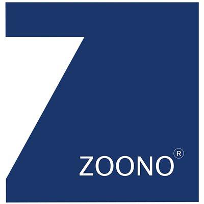 ZOONO promotion
