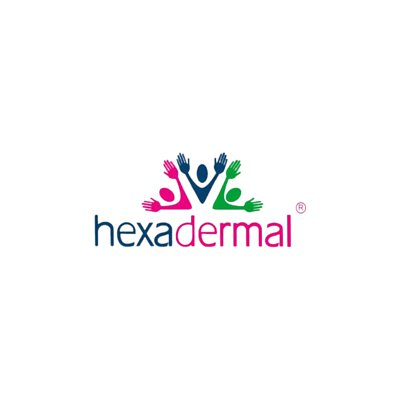 hexadermal