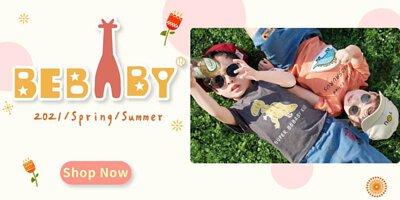 "<img src=""JAYBEE-Kids Garments-brands.jpeg"" title=""BEBABY比貝比小童春夏新品形象圖"">"