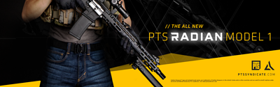 pts syndicate,pts radian model 1,GBBR