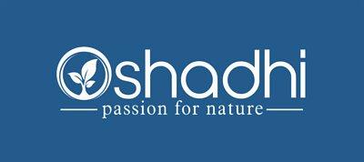 OSHADHI, Passion for nature