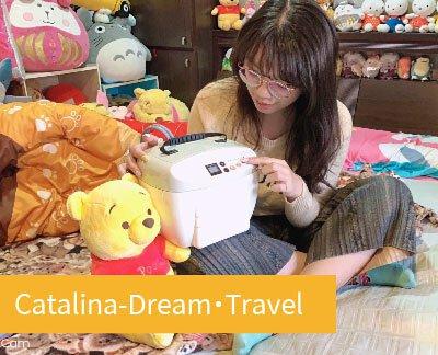 溫博士WiPOS水暖機W99 2.0:Catalina-Dream・Travel-口碑開箱