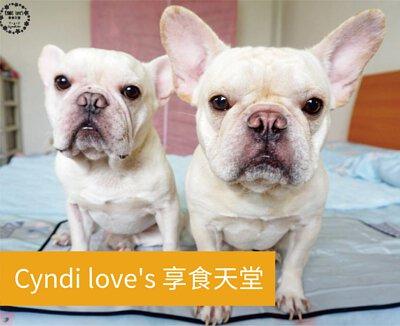 京都西川涼感機:Cyndi love's 享食天堂-口碑開箱