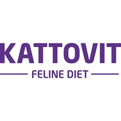 Kattovit 康特維 德國貓咪處方食品