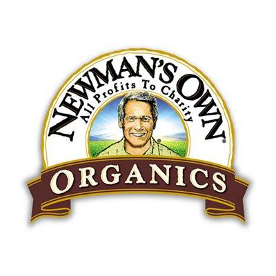 Newman's Own愛紐曼有機主食罐
