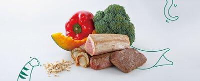食材多樣化 營養最全面.,貓鮮食,主食罐推薦,寵物鮮食推薦,濕食,貓咪主食罐推薦