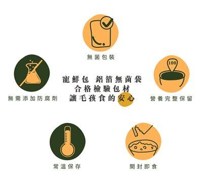 寵鮮包五大特色.,貓鮮食,主食罐推薦,寵物鮮食推薦,濕食,貓咪主食罐推薦