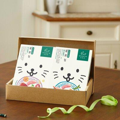 貓寵鮮包.寵物鮮食,貓鮮食,貓腎臟病,貓咪主食罐推薦,濕食