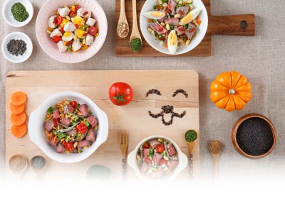 natural10自然食,狗鮮食,貓鮮食,寵物鮮食,寵物保健食品,肉泥