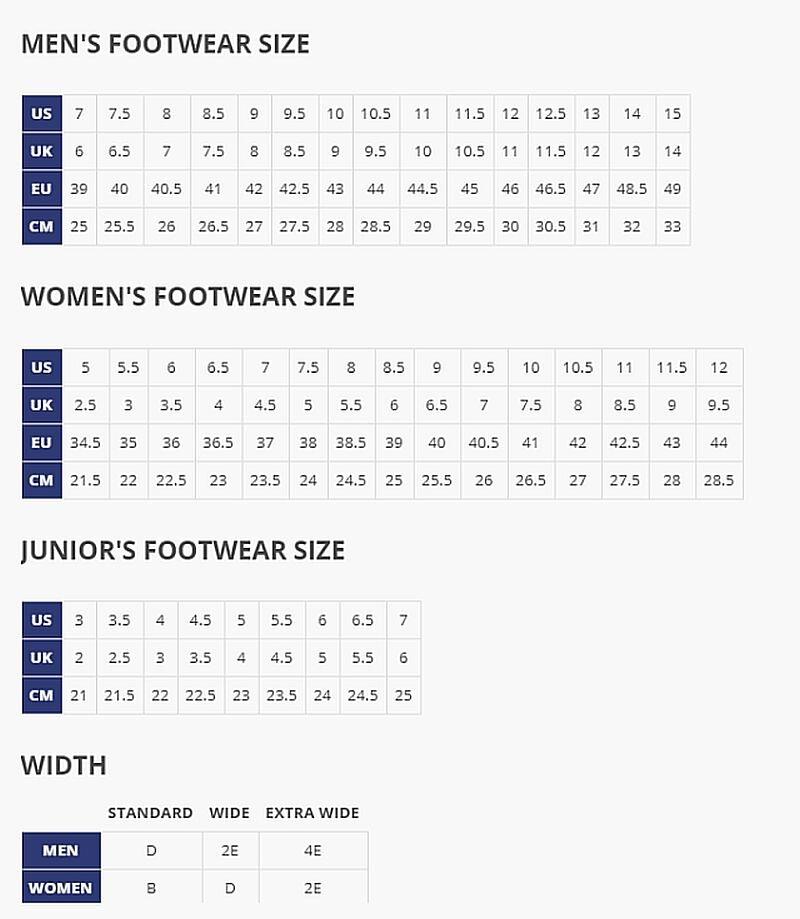 mizuno running shoes mens size 10 6er