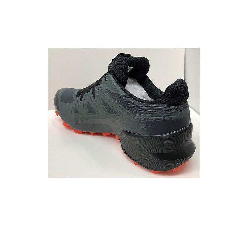 Salomon Speedcross 5 GTX Men's Hiking Shoes 407197 19U