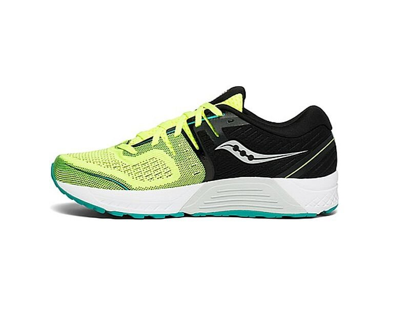 mizuno mens running shoes size 9 youth gold tall ladies vest