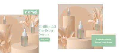 https://www.nomelnomel.com/products/brilliant-b3-purifying-serum?locale=en