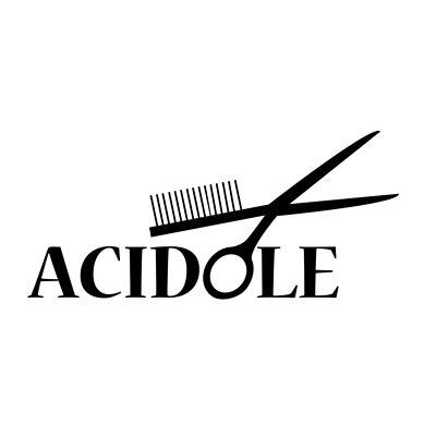 ACIDOLE