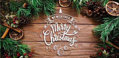 聖誕節,聖誕交換禮物,交換禮物,聖誕快樂,耶誕節,攪拌器,咖啡機,baking,christmas