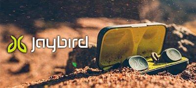 Jaybird,vista, 運動耳機, 防水防汗, 美國軍規認證, 耳機,防汗耳機,跑步用耳機