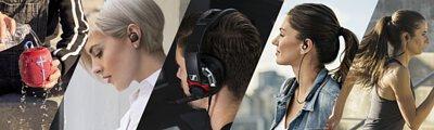 商品分類,耳機分類,家庭劇院,藍牙喇叭,真無線,監聽耳機,電競耳機,音樂耳機,降噪耳機,藍牙耳機,有線耳機,無線耳機,運動耳機