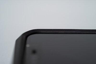 Element Case Shadow流線iPhone防摔殼:「車主們注意啦!宛若頂級超跑流線的防摔殼~」