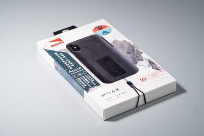 lander iphone保護殼