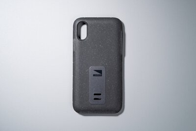 lander iphone 保護殼