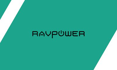 ravpower品牌頁