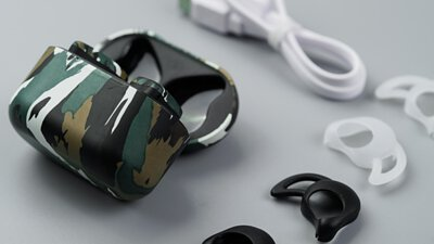 sabbat x12 pro 無線藍牙耳機