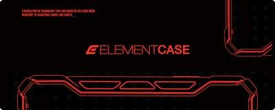 elementcase品牌頁