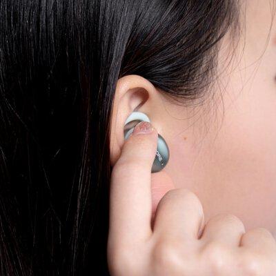 1MORE Stylish 真無線藍牙耳機