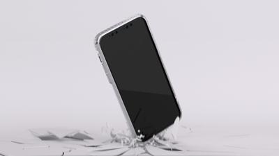 【IPHONE手機殼】想秀IPHONE 11本色?鋼玻保護貼+透明殼最高CP值懶人包!