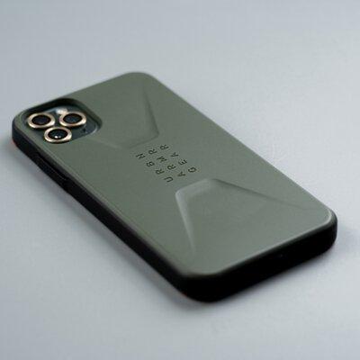 UAG手機殼評價