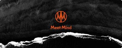 meetmind 品牌頁