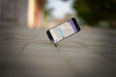 【防摔手機殼推薦】手機殼標配、分類解密!快速找到命中注定的手機殼