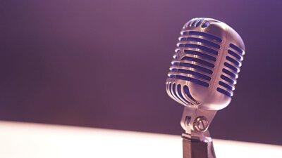聆聽四座葛萊美獎的堅持,1MORE真無線耳機-實戴34日音質報告