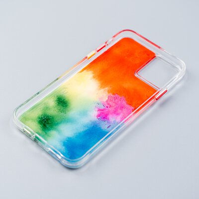 iPhone保護殼防摔大解密  一些該知道但不一定知道的事!