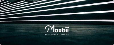 iphone手機殼-moxbii