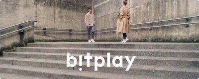 iphone手機殼-bitplay