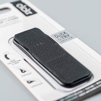 荷蘭CLCKR - 終極的大手機解決方案,一個你必須擁有的手機支架