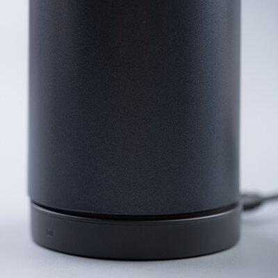 開箱meetmind吸吹兩用吸塵器