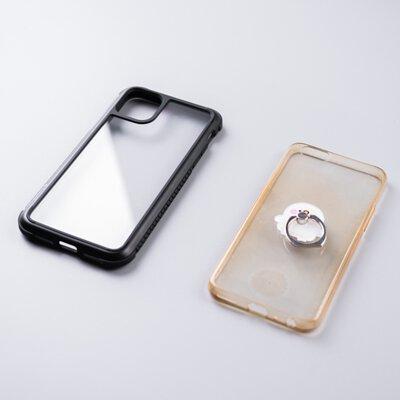 手機殼為什麼會變黃?【一張圖秒懂】變黃原因?能變白嗎?可以預防?