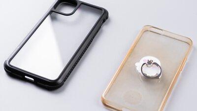 手機殼為什麼會變黃?【一張圖秒懂】變黃原因!能變白嗎?可以預防?
