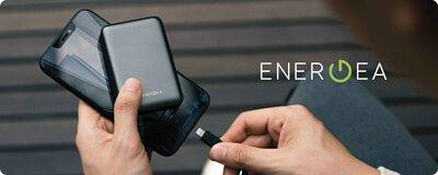 energea - powerbank