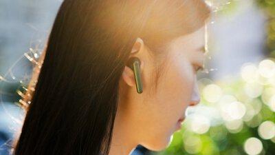 【三個月深度評測】urbanista STOCKHOLM 無線藍牙耳機 - 只有好看而已?