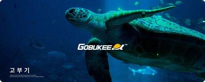 iphone手機殼-gobukee