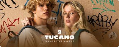tucano-品牌頁