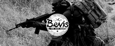 bevis-品牌頁