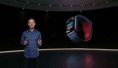 懶人包【Apple 2020 秋季發表】:新品4硬體1軟體!iPhone 12 有望 10 月推出?