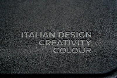 給你架防你摔!米蘭設計 iPad Pro 保護殼,顏值機能兼顧 - 開箱 TUCANO Solid