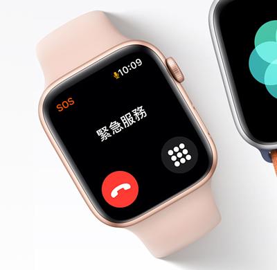 真的值得入手? Apple Watch Series 6、SE 功能解析比拼