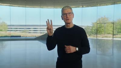 果粉崩潰,豆腐頭、EarPods 真沒了!Apple 二度秋發總整理:iPhone 12 規格「一篇看懂」